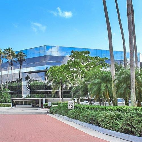 Knight-Group-Real-Estate-Pinnacle