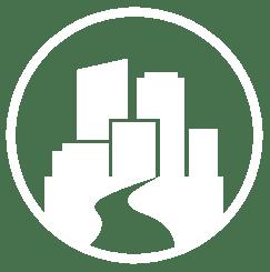 jim-knight-city-boards-volunteer-White