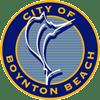 knight-group-boynton-logo