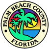 knight-group-palm-beach-county-logo